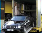 Car Transportation <br /> <b>Notice</b>:  Trying to get property of non-object in <b>/home/shreejipackersan/public_html/movers-packers-page.php</b> on line <b>85</b><br />