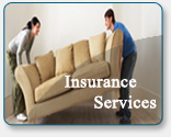 Movers Packers Patiala, Punjab - Insurance Services