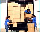 loading service <br /> <b>Notice</b>:  Trying to get property of non-object in <b>/home/shreejipackersan/public_html/movers-packers-page.php</b> on line <b>64</b><br />