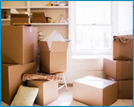 Packers and Movers Chandigarh, Mohali, Panchkula, Zirakpur