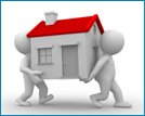 relocation service South Delhi Asola