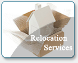 Movers Packers Panchkula, Haryana - Relocation Services
