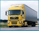 transportation service <br /> <b>Notice</b>:  Trying to get property of non-object in <b>/home/shreejipackersan/public_html/movers-packers-page.php</b> on line <b>71</b><br />