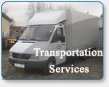 Packers Zirakpur, Punjab - Transportation Services