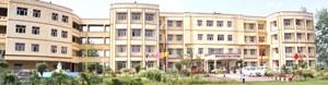 Gurdaspur attrction