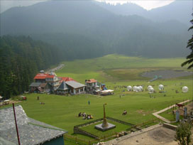 Himachal-Pradesh-attrction