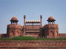 delhi-attrction