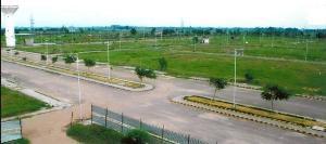 Rajpura attrction