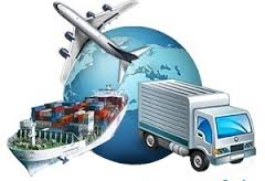 Transport-service