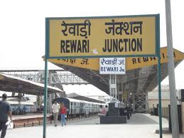rawari-movers-packers1