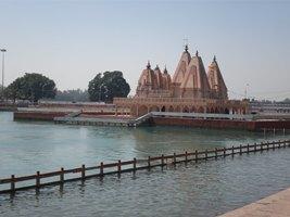 Kurukshetra packers and movers SEO