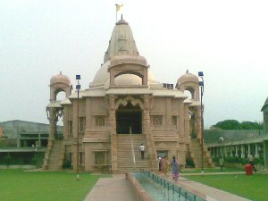 Ludhiana-attrction