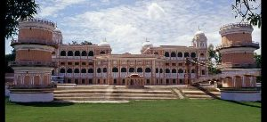 Patiala attrction