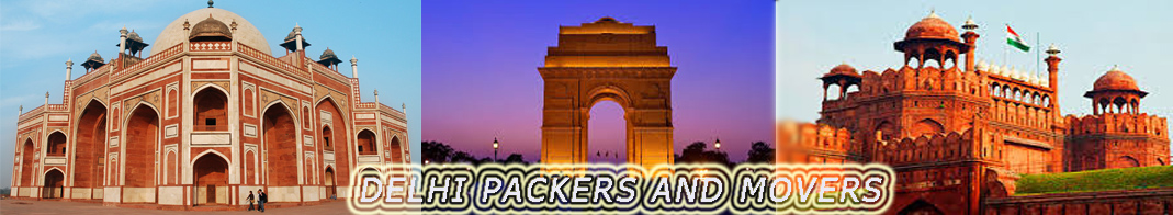 chandigarh packers and movers
