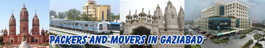 packers and movers in gaziabad