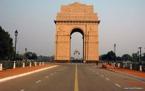 delhi-attrction