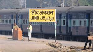 jind train movers packers