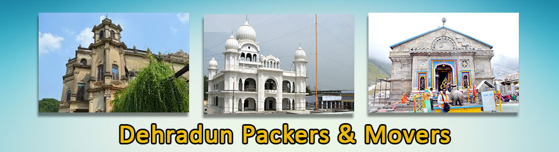 packers and movers in kashipur